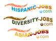 Hispanic-Jobs.com Introduces Job Posting Special to Celebrate Hispanic...
