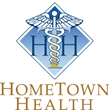 HomeTown Health Celebrates 15th Anniversary, Honors Hospital Leaders for 2014
