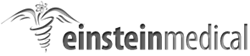 Einstein Medical Logo