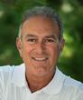 Inlanta Mortgage Recognized as Platinum Million Dollar USDA Lender