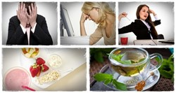21 tips on how to reduce fatigue