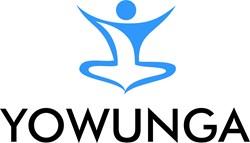 Yowunga Logo
