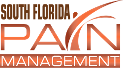 Port St. Lucie Pain Management
