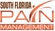 South Florida Pain Management Now Offering Over 10 Effective Chronic Pain Treatments