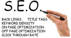 11 best online SEO tools