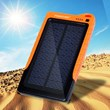Solar Battery Charger Company Poweradd Launches A Special Offer On Its...