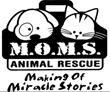animal rescue,dog rescue,animal aid,dog rescue,no-kill shelters,rescue caravan,pet rescue