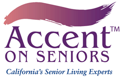 California Senior Living