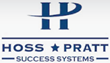 Hoss Pratt Success Systems