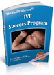 """IVF Success Program"" Reveals To People A Lot Of Tips To Get Pregnant..."