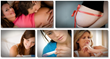 tips to get pregnant ivf success program can