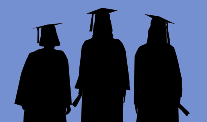 alumni donations are an important source of revenue for colleges and universities Answer to alumni giving alumni donations are an important source of revenue for colleges and universities if administrators could.