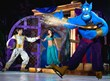Disney On Ice Tickets Turn Magical on BuyAnySeat.com