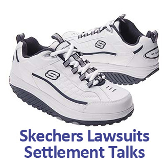 skechers shape ups lawsuit settlement