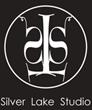 Silver Lake Studio Hair, Makeup and Nail Salon