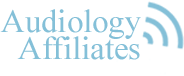 Audiology Affiliates in Brooklyn NY