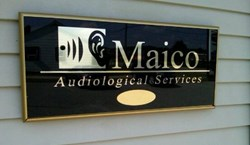 Maico Audiological Services - Hearing Aids in Newport News VA