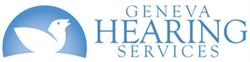 Geneva Hearing Services - Hearing Aids in Geneva IL