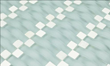 Martini Mosaic glass mosaic tile vento tropical mist mcgb04