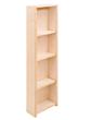 Hardware Resources PDM45 - pantry door mount cabinet