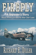 Former Air Force Pilot Brings Laos Missions to Life; Richard Diller...