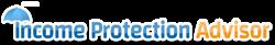IncomeProtectionAdvisors