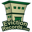 EvictionRecords.com Revamps Blog and Tenant Reports Website