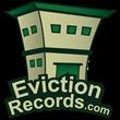 EvictionRecords.com Revamps Blog and Tenant Reports Website