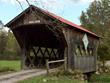 Johnson City Folk Festival 2014 Line-Up Complete; SpookHouse Saints,...