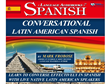 Conversational Latin-American Spanish