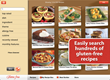 Publications International, Ltd. Launches New Gluten-Free Recipes by...