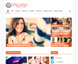 All Things Hair & Beauty: Vagaro Salon Software Introduces Their...