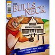 The Bull's Neck Gastro Put