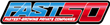 ClickToShop Fast50 Award
