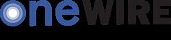 OneWire logo