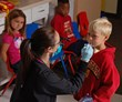 Smiles Across America Gives $300,000 in Grants to Oral Health...