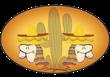 Tarascos Mexican Restaurant