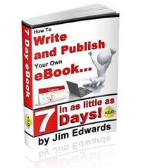 how to make an ebook and how to write and publish your own ebook