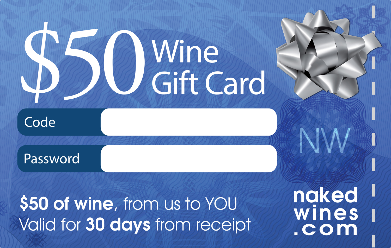 Discover Winc - A wine club that makes exploring wines fun and easy.