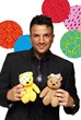 Peter Andre to Support Peugeot & Children in Need With The UK's Largest Car Wash
