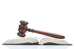 IT Solutions for the Legal Sector