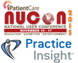 Practice Insight to Exhibit at iPatientCare National User Conference...