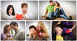 how to build relationships 50 secrets of blissful relationships can