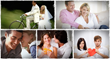 how to build relationships 50 secrets of blissful relationships help
