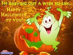 halloween wishes, happy halloween, halloween ecards, halloween 2013,halloween cards,free halloween ecards,greeting cards | 123 greetings,free online halloween cards,halloween eyeball invitations,halloween party invitation ideas,halloween pumpkins jack o l