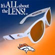 Maxx HD® Sunglasses Expands Licensed NFL® Sunglass Line