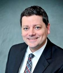 Greg Barrett, The Oliver Group