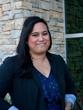 Aljolynn Sperber, Marketing Maven Social Media Manager