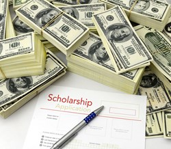 MSW Scholarships