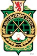 Golf Collectors Society Holding 43rd Annual Meeting in Southern Pines,...